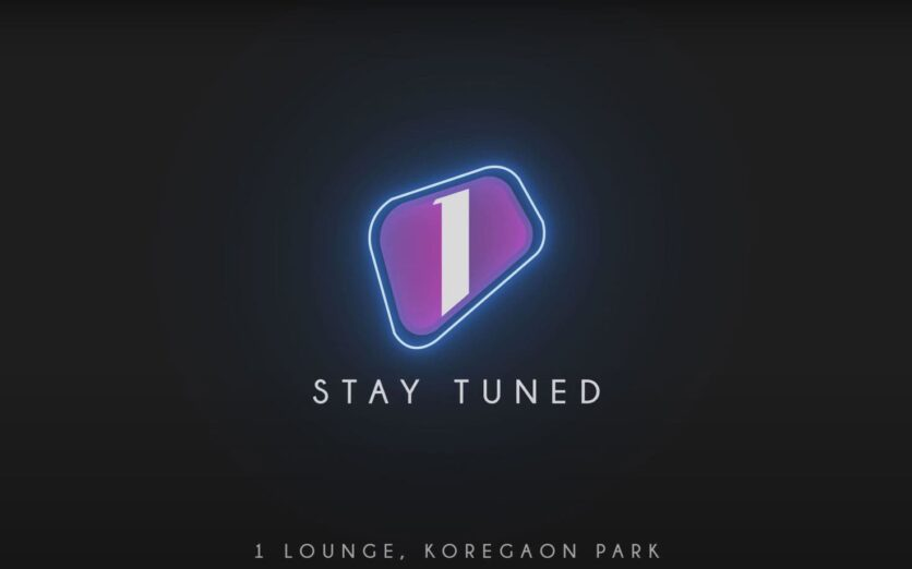 1Lounge-NYE-Teaser-Video