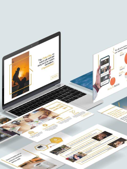 Akkar-Bakkar-Corporate-Deck-Design