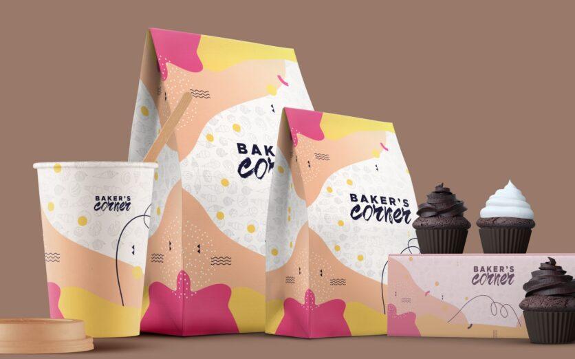 Baker's-Corner-Packaging-Mockup