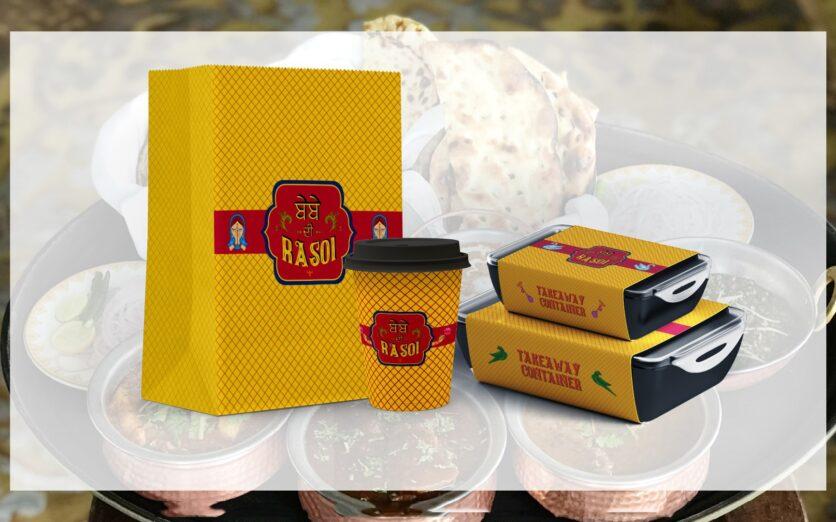 Bebe-Di-Rasoi-Packaging-Design-Mockup