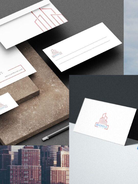 Bhosanle-Capital-CIP-Design