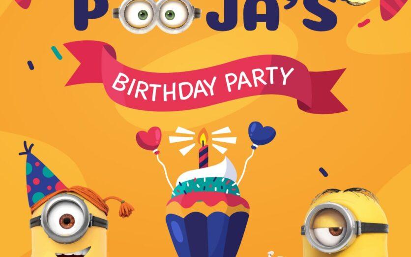 Birthday-Greetings-Mockup