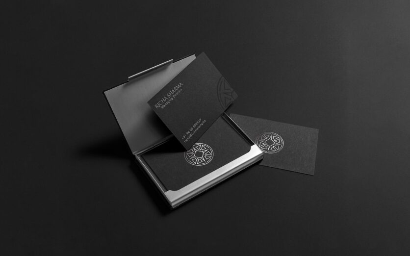 Crystal-Empire-Business-Cards