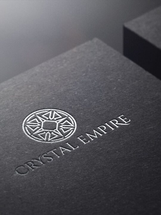 Crystal-Empire-Logo-Mockup
