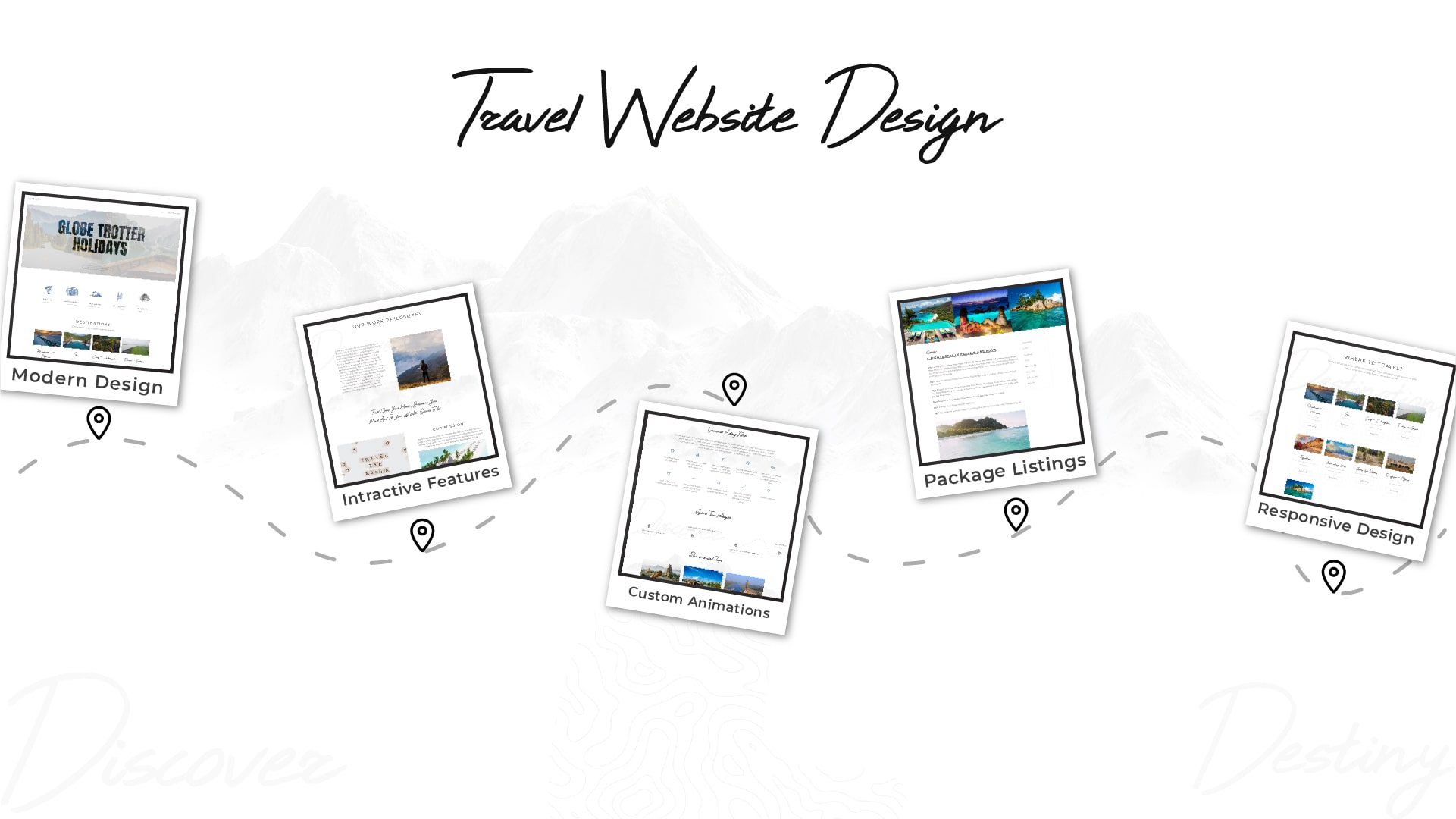 Globe-Trotter-Website-Design