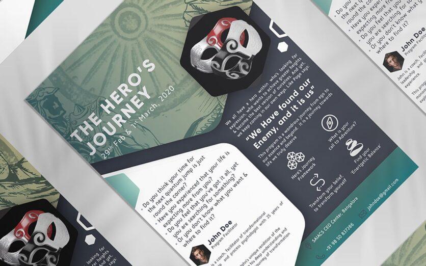 Hero's-Journey-Flyer-Mockup