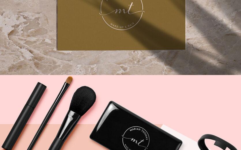 MT-Hair-Studio-Business-Cards-Design