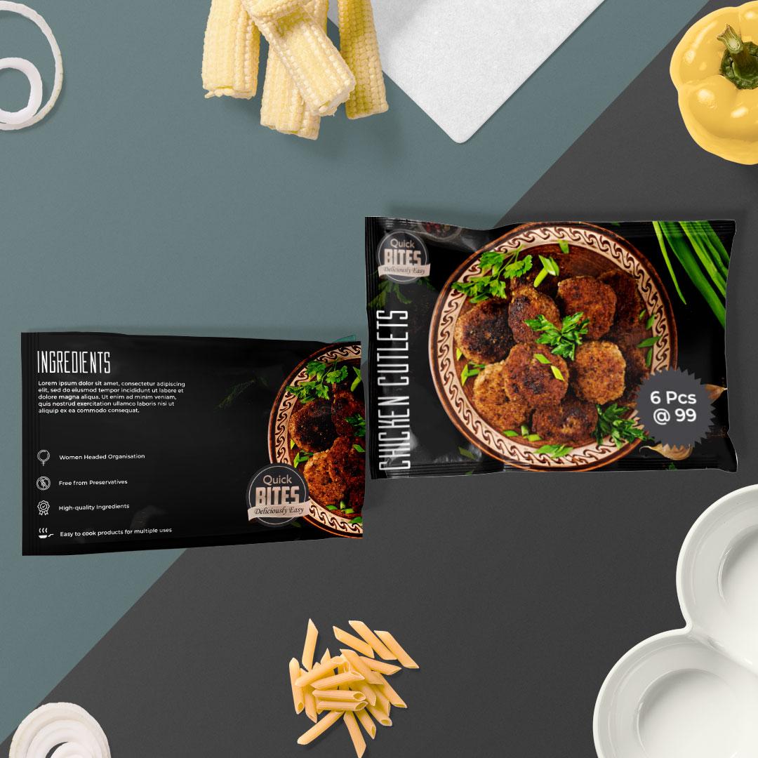 Quick-Bites-Packaging-Design