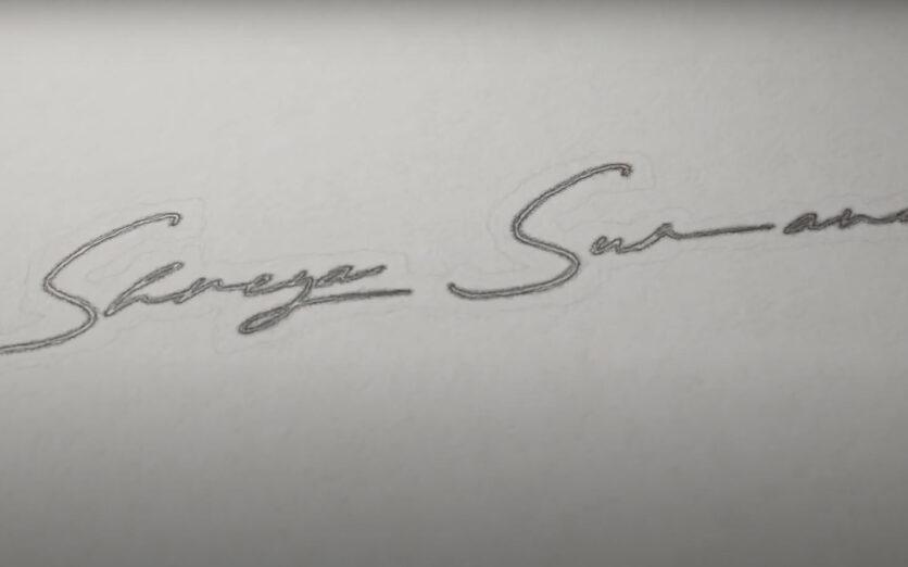 Shreya-Surana-Logo-Reveal