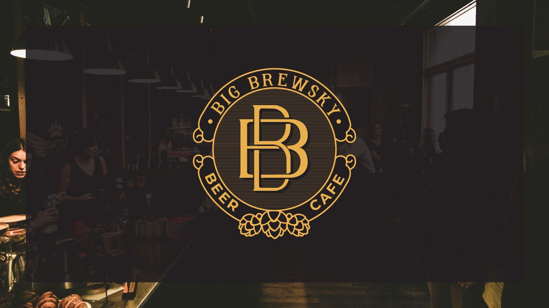 The-Big-Brewskey-Logo-Mockup