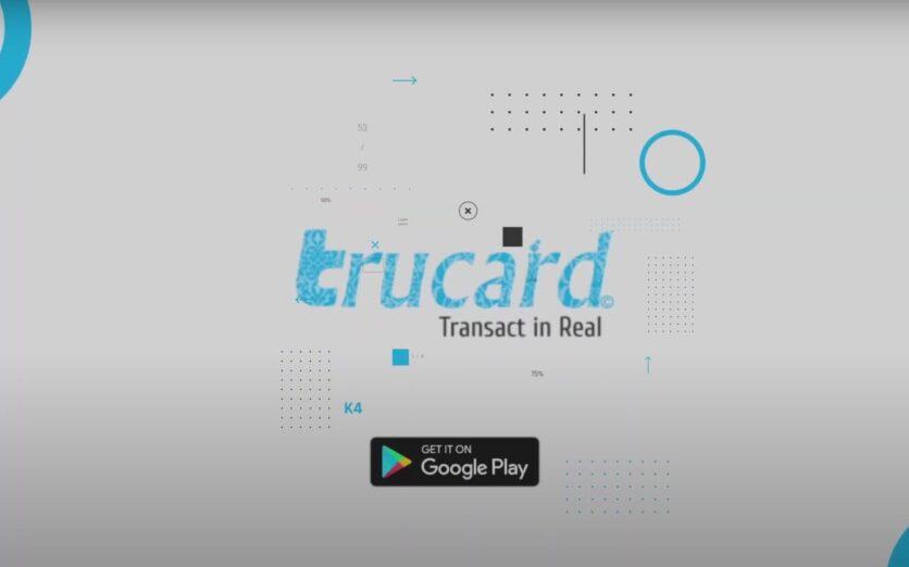 Trucard-Concept-Explainer-Video