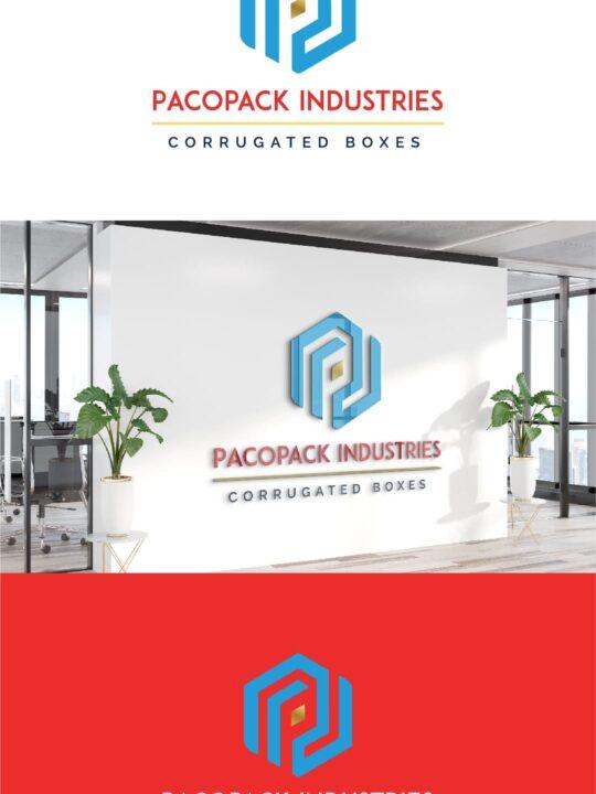 Pacopack-Industries-Branding-Mockup