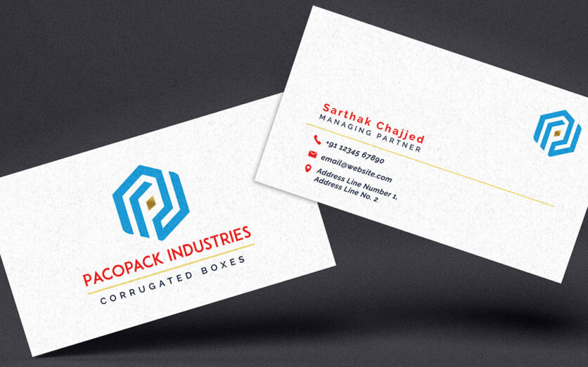 Pacopack-Industries-Business-Cards-Mockup