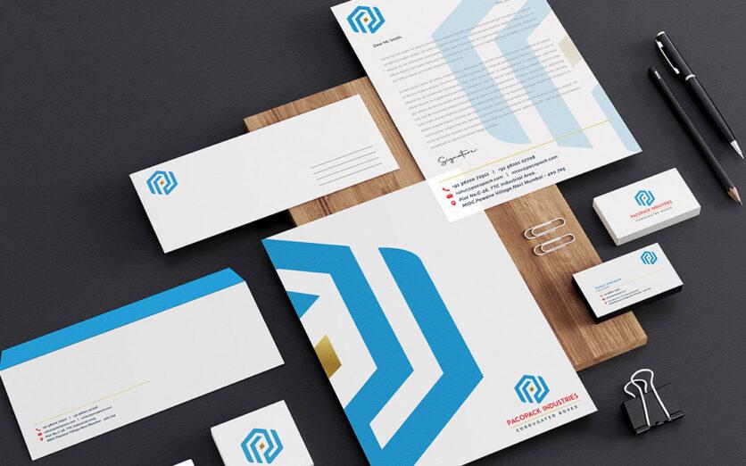 Pacopack-Industries-CIP-Mockup