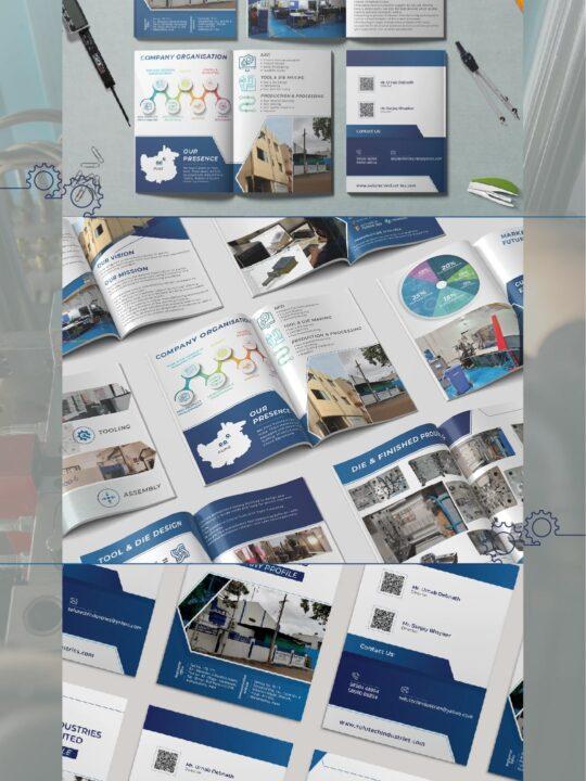Solutech-Industries-Company-Brochure-Mockup