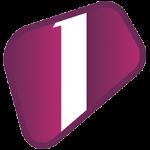 1-Lounge-Logo