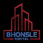Bhosanle-Capital-Logo