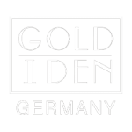Goldiden-Logo