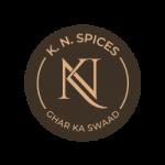 KN-Soices-Logo