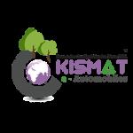 Kismat-Auto-Logo