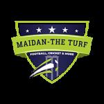 Maidan-Logo