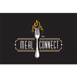 Meal-Connect-Logo
