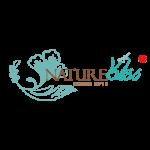 Nature-Bliss-Logo