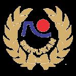 Seifukan-Logo