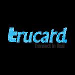 Trucard-Logo