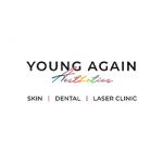 Young-Again-Logo